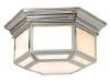 chc4140pn-cornice-hexagonal-flush-mount-