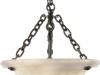 chc2146alb-small-urn-form-semi-flush-mounted-