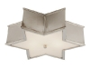 ah4017pn-sophia-17-flush-mount