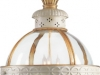 chc2111aw-cg-crown-top-beanded-globe