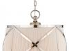 chc1483pn-l-grosvenor-large-single-pendant