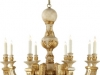ah5026awg-large-dexter-chandelier