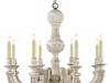 ah5026bw-large-dexter-chandelier