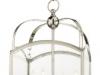 medium-arch-top-lantern-chc3422pn
