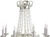 chc1426ps-sg-medium-paris-flea-market
