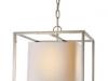 small-caged-lantern-sc5159pn