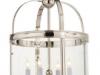 small-edwardian-arch-top-lantern-chc3427pn