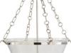 sussex-medium-bell-jar-lantern-chc2210pn