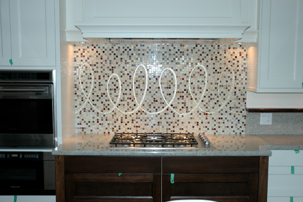 custom_tile__backsplash