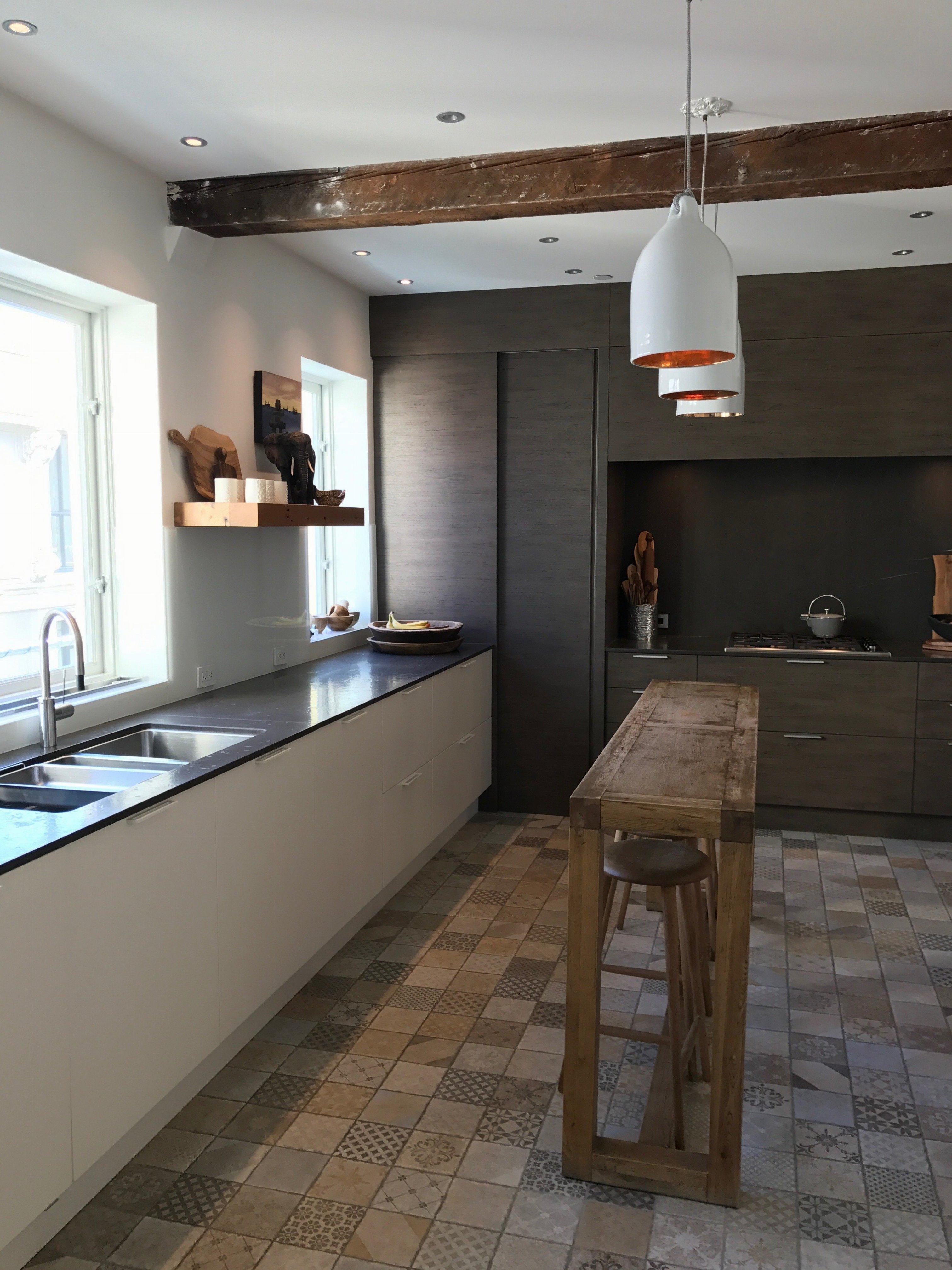KP Kitchen 1