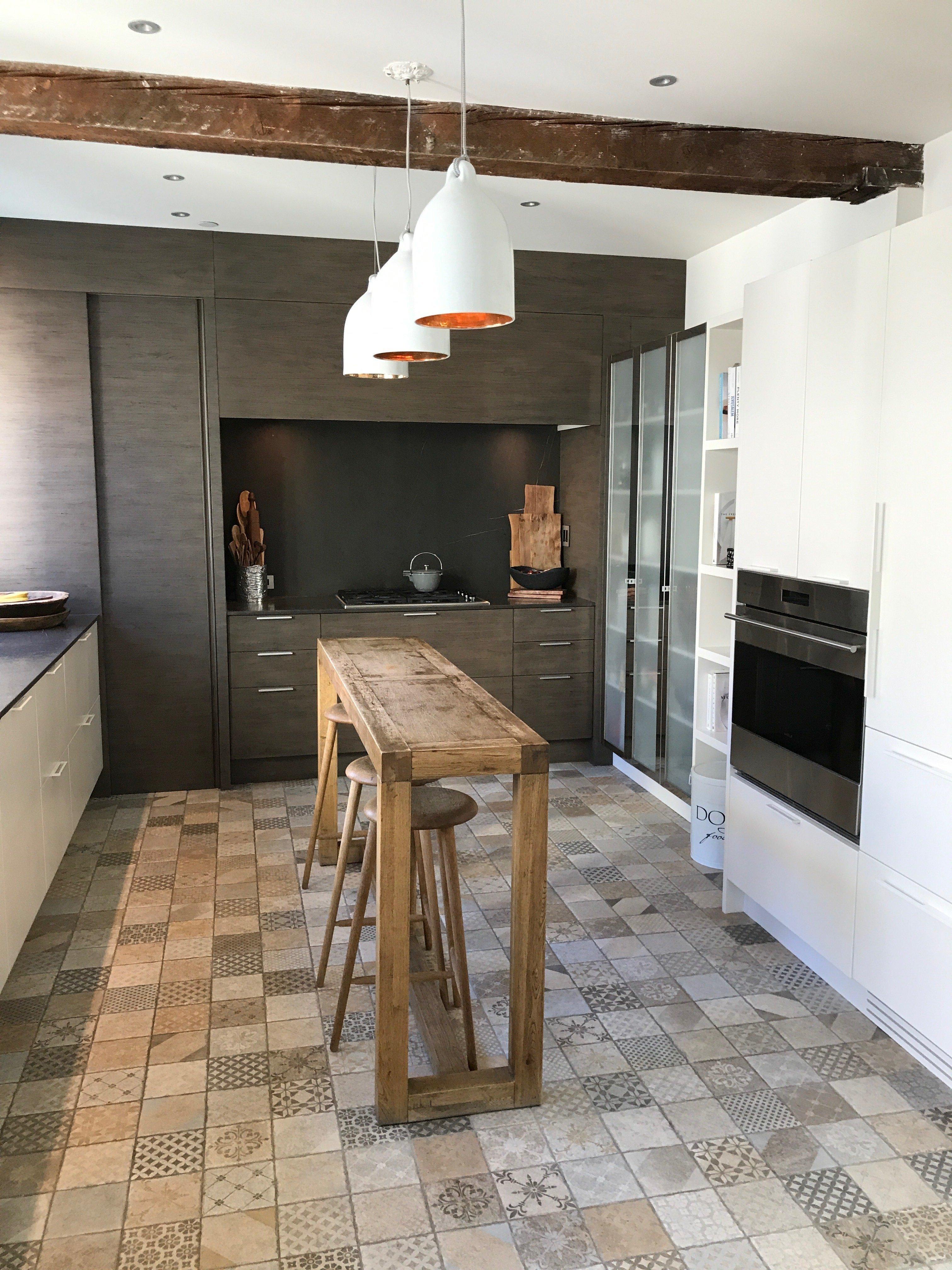 KP Kitchen 2