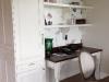 vido-kitchen-desk