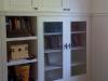bedroom_built_in_storage