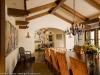 mediterranean_inspired_dining_room_0