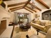 mediterranean_inspired_living_room_0