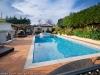 mediterranean_inspired_pool_area_0