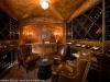 private_tasting_room_0