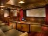 screening_room-_custom_millwork_0