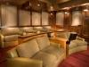 screening_room-custom_seating__0