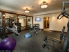 work_out_room_0