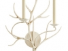 chd2470ow-branch-sconce-in-white