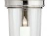 chd2103pn-georgian-hurricane-candle