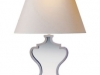 ah2030pn-np madeline-small-sconce