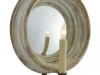 chd1186ow-medium-chelsea-reflection-sconce