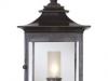 regency-wall-lantern-chd2031bz