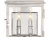 short-linear-lantern-chd2908pn