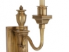 ms2015hab-np-winslow-sconce-